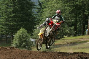 washougal otmx national 2007.3