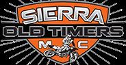 sierra-otmx-logo