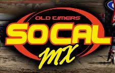 socal-otmx-logo