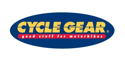 Cycle Gear-logo-main 2015