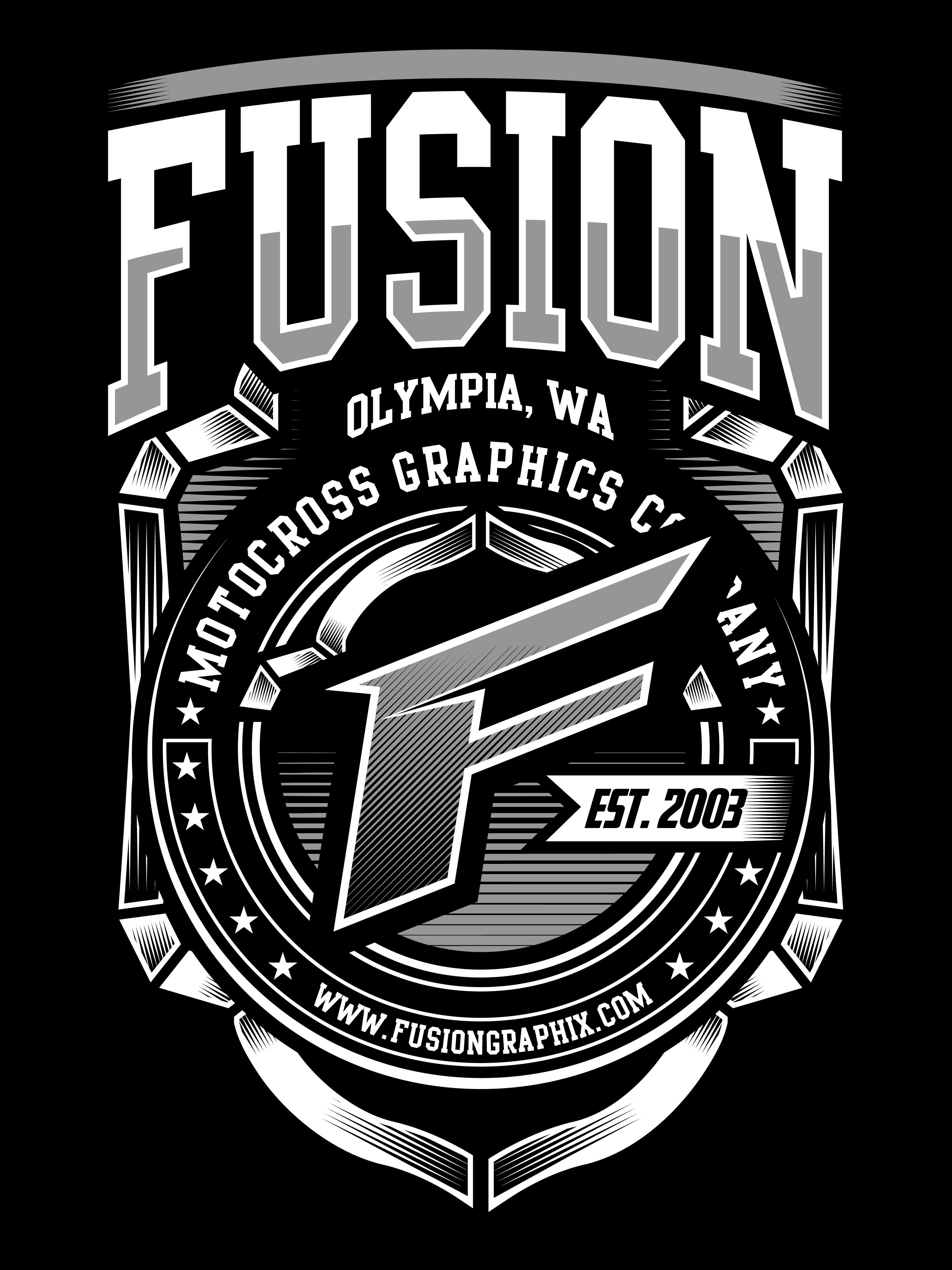 Fusion Logo 1 2015