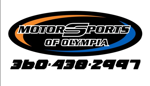 Motorsports of Olympia 2015