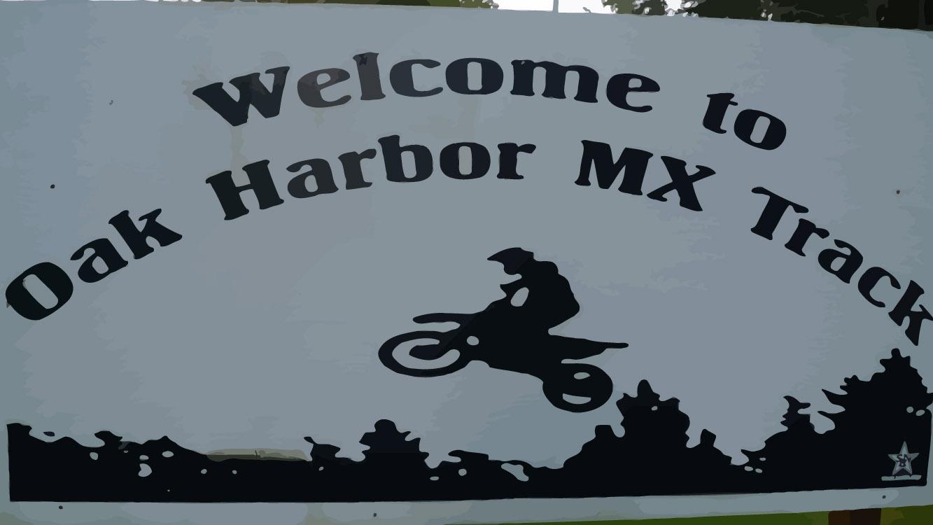Oak Harbor MX