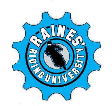 Raines Logo
