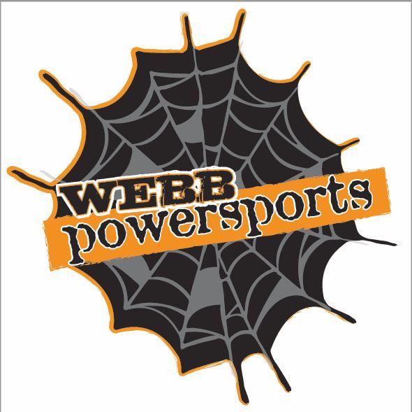 Webb_logo