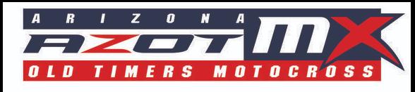 AZ OTMX Logo