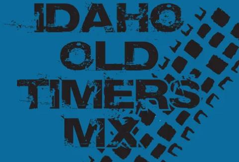 Idaho OTMX Logo